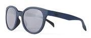 खरीदें अथवा मॉडल Adidas Originals के चित्र को बड़ा कर देखें AOR002-BHS021.