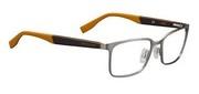खरीदें अथवा मॉडल Boss Orange के चित्र को बड़ा कर देखें BO0265-GZG.