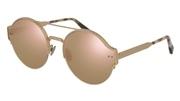 खरीदें अथवा मॉडल Bottega Veneta के चित्र को बड़ा कर देखें BV0013S-007.
