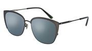 खरीदें अथवा मॉडल Bottega Veneta के चित्र को बड़ा कर देखें BV0089SK-003.
