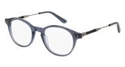 खरीदें अथवा मॉडल Bottega Veneta के चित्र को बड़ा कर देखें BV0109O-004.