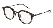 खरीदें अथवा मॉडल Bottega Veneta के चित्र को बड़ा कर देखें BV0126O-008.