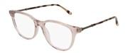 खरीदें अथवा मॉडल Bottega Veneta के चित्र को बड़ा कर देखें BV0136O-004.