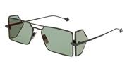 खरीदें अथवा मॉडल Brioni के चित्र को बड़ा कर देखें BR0022S-001.