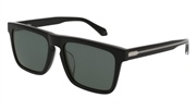 खरीदें अथवा मॉडल Brioni के चित्र को बड़ा कर देखें BR0030SAsianFit-001.