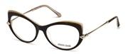खरीदें अथवा मॉडल Roberto Cavalli के चित्र को बड़ा कर देखें RC5021-052.