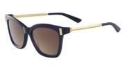 खरीदें अथवा मॉडल Calvin Klein Collection के चित्र को बड़ा कर देखें CK8539S-405.
