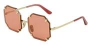 खरीदें अथवा मॉडल Dolce e Gabbana के चित्र को बड़ा कर देखें DG2216-0284.