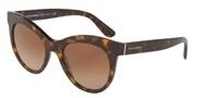 खरीदें अथवा मॉडल Dolce e Gabbana के चित्र को बड़ा कर देखें DG4311-50213.
