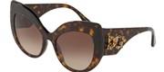 खरीदें अथवा मॉडल Dolce e Gabbana के चित्र को बड़ा कर देखें DG4321-B50213.