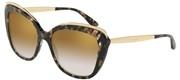 खरीदें अथवा मॉडल Dolce e Gabbana के चित्र को बड़ा कर देखें DG4332-9116E.