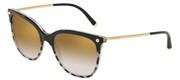 खरीदें अथवा मॉडल Dolce e Gabbana के चित्र को बड़ा कर देखें DG4333-91746E.