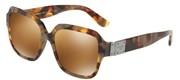 खरीदें अथवा मॉडल Dolce e Gabbana के चित्र को बड़ा कर देखें DG4336-31706H.