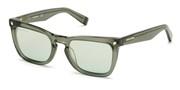खरीदें अथवा मॉडल DSquared2 Eyewear के चित्र को बड़ा कर देखें DQ0340-93Q.