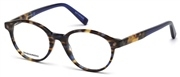 खरीदें अथवा मॉडल DSquared2 Eyewear के चित्र को बड़ा कर देखें DQ5227-055.