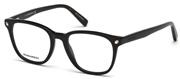 खरीदें अथवा मॉडल DSquared2 Eyewear के चित्र को बड़ा कर देखें DQ5228-001.