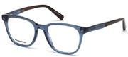 खरीदें अथवा मॉडल DSquared2 Eyewear के चित्र को बड़ा कर देखें DQ5228-090.