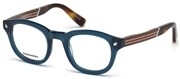 खरीदें अथवा मॉडल DSquared2 Eyewear के चित्र को बड़ा कर देखें DQ5230-090.