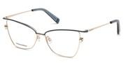 खरीदें अथवा मॉडल DSquared2 Eyewear के चित्र को बड़ा कर देखें DQ5263-032.
