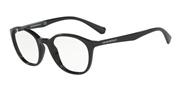 खरीदें अथवा मॉडल Emporio Armani के चित्र को बड़ा कर देखें EA3079-5017.