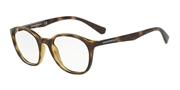 खरीदें अथवा मॉडल Emporio Armani के चित्र को बड़ा कर देखें EA3079-5026.