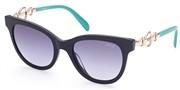 खरीदें अथवा मॉडल Emilio Pucci के चित्र को बड़ा कर देखें EP0157-90W.