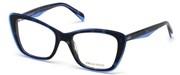 खरीदें अथवा मॉडल Emilio Pucci के चित्र को बड़ा कर देखें EP5097-092.