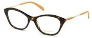 खरीदें अथवा मॉडल Emilio Pucci के चित्र को बड़ा कर देखें EP5100-052.