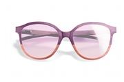 खरीदें अथवा मॉडल FEB31st के चित्र को बड़ा कर देखें AraWide-ColorBlock-SUN-Pink.