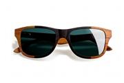 खरीदें अथवा मॉडल FEB31st के चित्र को बड़ा कर देखें Gabriel-ColorBlock-SUN-LightDark.