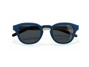 खरीदें अथवा मॉडल FEB31st के चित्र को बड़ा कर देखें Giano-SUNMH-Blue.