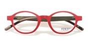 खरीदें अथवा मॉडल FEB31st के चित्र को बड़ा कर देखें ZELDA-Red.