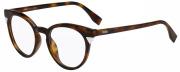 खरीदें अथवा मॉडल Fendi के चित्र को बड़ा कर देखें FF0127-MQL.