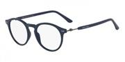 खरीदें अथवा मॉडल Giorgio Armani के चित्र को बड़ा कर देखें AR7040-5059.