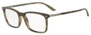 खरीदें अथवा मॉडल Giorgio Armani के चित्र को बड़ा कर देखें AR7122-5587.