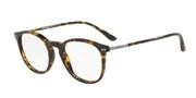 खरीदें अथवा मॉडल Giorgio Armani के चित्र को बड़ा कर देखें AR7125-5026.