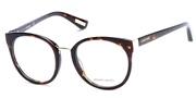 खरीदें अथवा मॉडल Guess by Marciano के चित्र को बड़ा कर देखें GM0285-052.