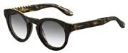 खरीदें अथवा मॉडल Givenchy के चित्र को बड़ा कर देखें GV7007S-086EJ.