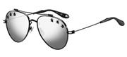 खरीदें अथवा मॉडल Givenchy के चित्र को बड़ा कर देखें GV7057STARS-807DC.