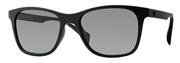 खरीदें अथवा मॉडल I-I Eyewear के चित्र को बड़ा कर देखें ISB000-009000.