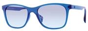 खरीदें अथवा मॉडल I-I Eyewear के चित्र को बड़ा कर देखें ISB000-022000.