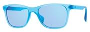 खरीदें अथवा मॉडल I-I Eyewear के चित्र को बड़ा कर देखें ISB000-027000.