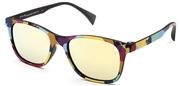 खरीदें अथवा मॉडल I-I Eyewear के चित्र को बड़ा कर देखें ISB000-MAP149.