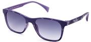 खरीदें अथवा मॉडल I-I Eyewear के चित्र को बड़ा कर देखें ISB000-STA017.