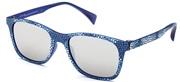 खरीदें अथवा मॉडल I-I Eyewear के चित्र को बड़ा कर देखें ISB000-STA027.