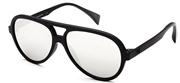खरीदें अथवा मॉडल I-I Eyewear के चित्र को बड़ा कर देखें ISB001-009000.