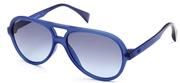 खरीदें अथवा मॉडल I-I Eyewear के चित्र को बड़ा कर देखें ISB001-022000.
