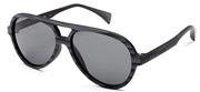 खरीदें अथवा मॉडल I-I Eyewear के चित्र को बड़ा कर देखें ISB001-RCK009.