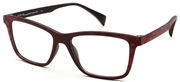 खरीदें अथवा मॉडल I-I Eyewear के चित्र को बड़ा कर देखें IV016-ELO057.