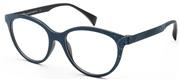 खरीदें अथवा मॉडल I-I Eyewear के चित्र को बड़ा कर देखें IV017-PAO021.